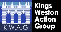 KWAG logo