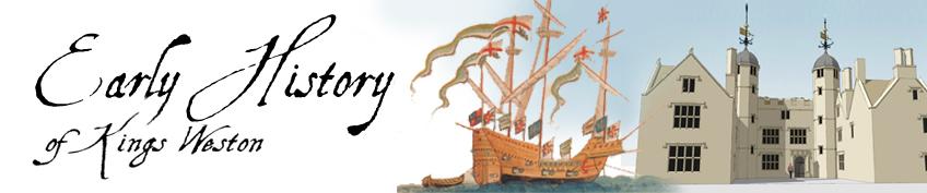 early-history1