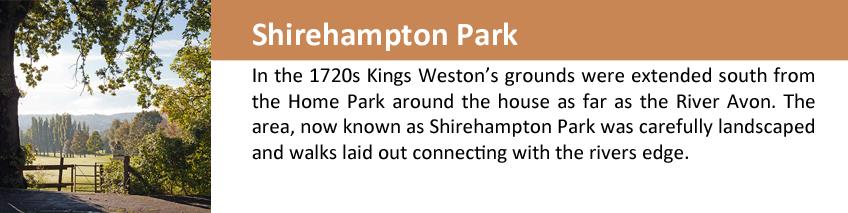 Shire park