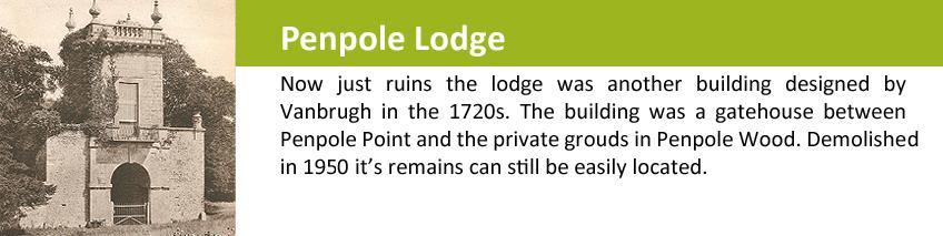 lodge-banner