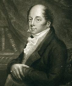 Philip John Miles (1773–1845