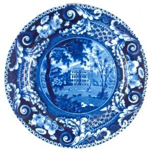 plate kings weston