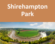 shirehampton icon