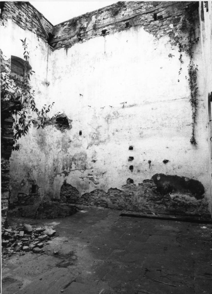 Brewhouse Dec 1987 interior 15