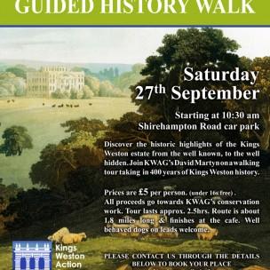 walk poster Oct 2014 copy