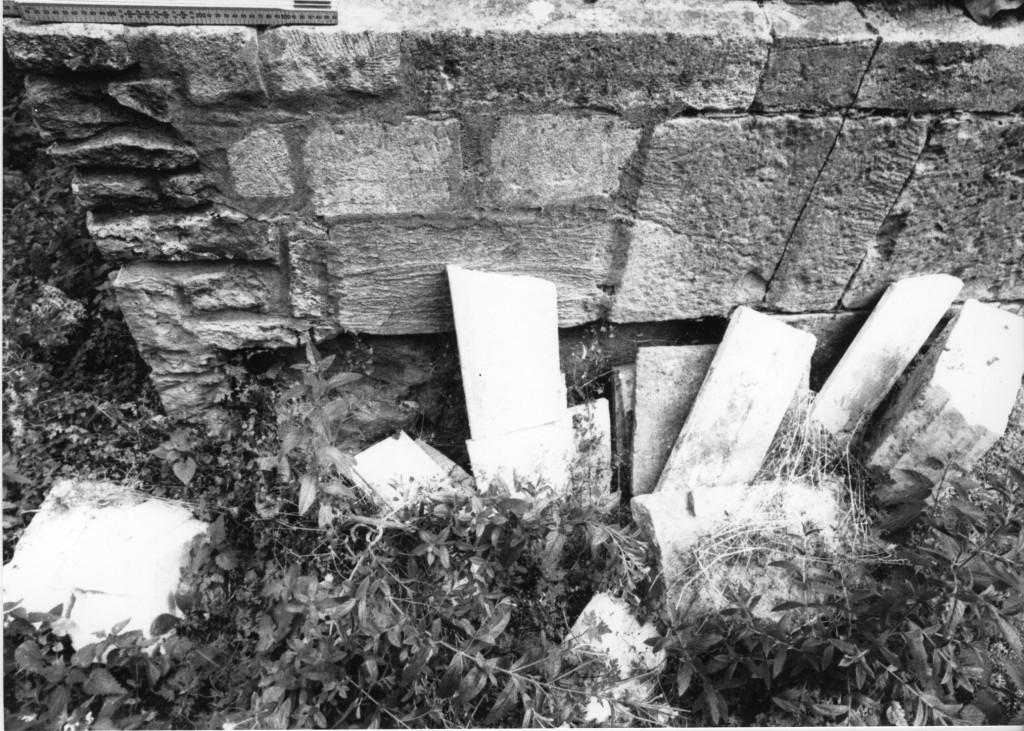 Brewhouse Dec 1987 2